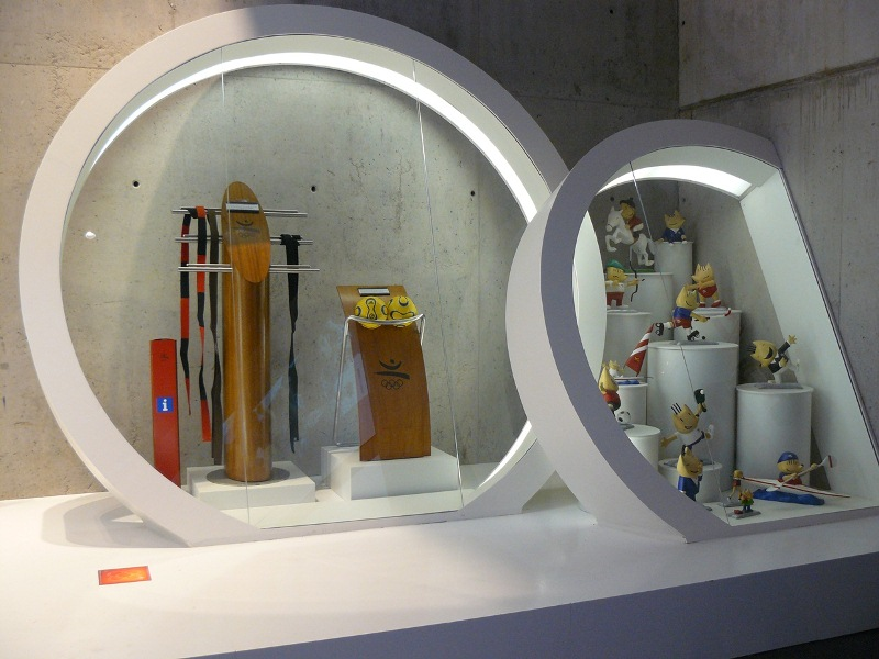 equiro_Museu_Olimpic_01