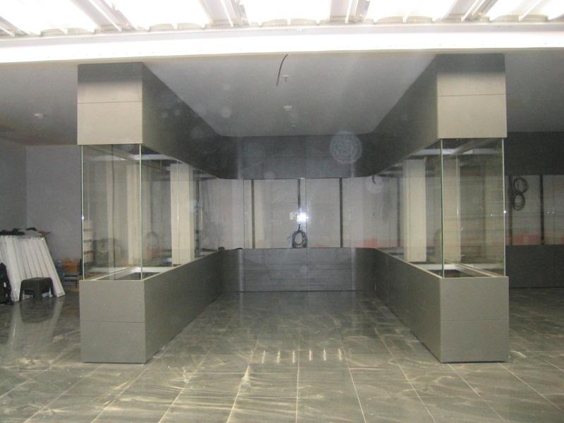 equiro_museu_perfum_05