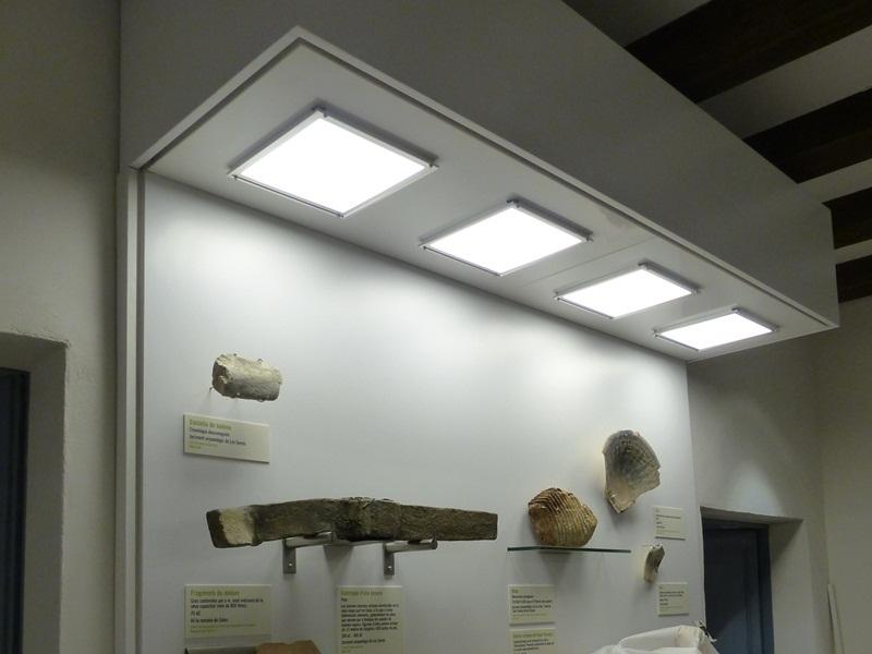 equiro_vitrines_15